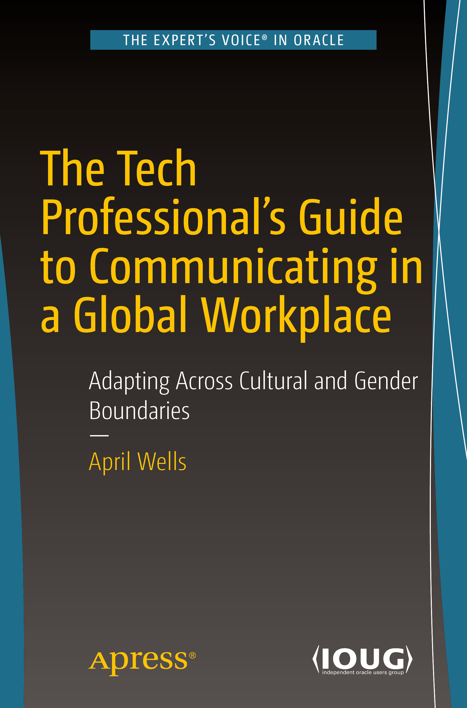 gender communication in a global workplace training Present the gender communication in a global workplace training presentation: • for local campus students, these are 20-minute oral presentations accompanied by a multimedia or video presentation.